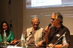 Pisa, 10. Juli 2012, ABFoundation, photo copyright www.bocelli.de