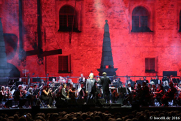 Marostica, September 14, 2016, photo by F. Hochscheid for www.bocelli.de