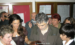Carmen, Teatro dell'Opera Roma, copyright www.bocelli.de, thanks to Eva D.