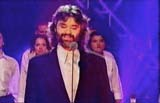 National Lottery Stars, 23.12.2000, BBC1