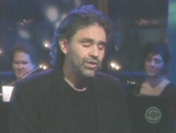 Late Late Show, 15.11.2004